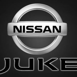 Car Wrapping Nissan Juke