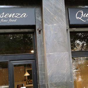 Insegne, Studio grafico pubblicitario lombardia, Decorazione automezzi - Insegna a cassonetto Milano