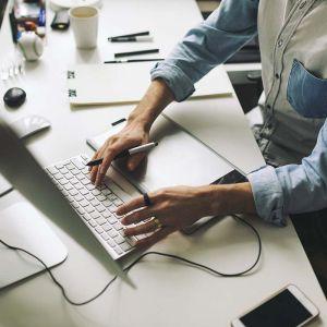 AD Server, Decorazione Veicoli, Insegne, Stampa digitale